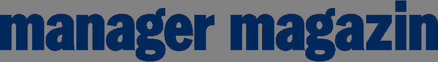 Manager-Magazin_Logo