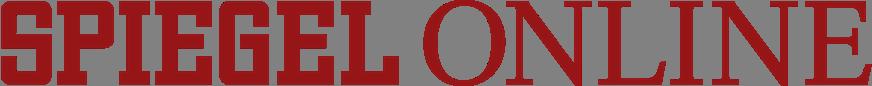 Spiegel-Online_Logo