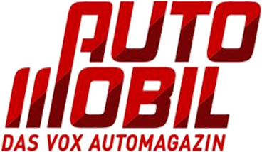 auto-mobil-Das-VOX-Automagazin_Logo